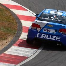 2010-Chevrolet-Cruze-WTCC