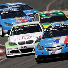ALG_Race1