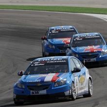 ALG_Trio_Race2