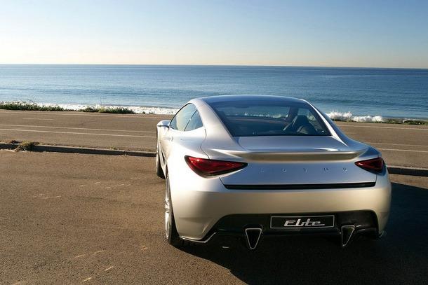 2010-Lotus-Concept-Cars-10