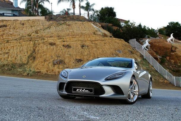 2010-Lotus-Concept-Cars-11