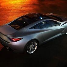 2010-Lotus-Concept-Cars-12