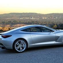 2010-Lotus-Concept-Cars-13
