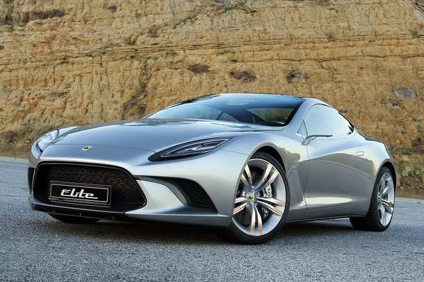 2010-Lotus-Concept-Cars-14