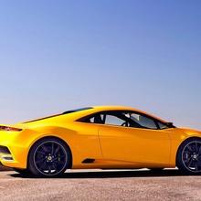 2010-Lotus-Concept-Cars-17