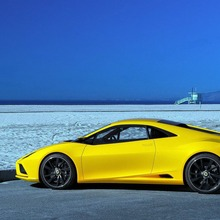2010-Lotus-Concept-Cars-18
