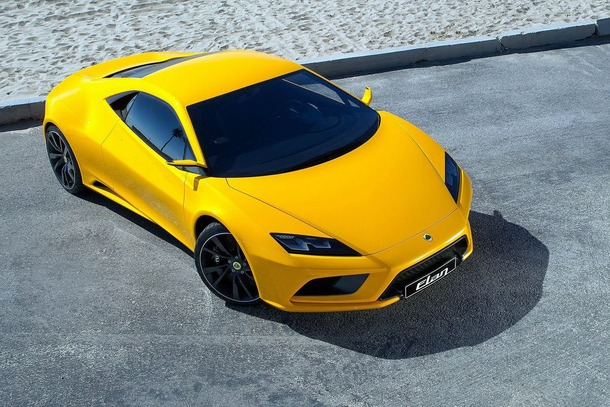 2010-Lotus-Concept-Cars-19