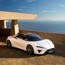 2010-Lotus-Concept-Cars-1