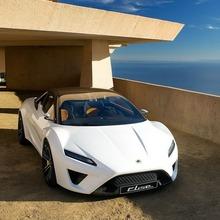 2010-Lotus-Concept-Cars-2