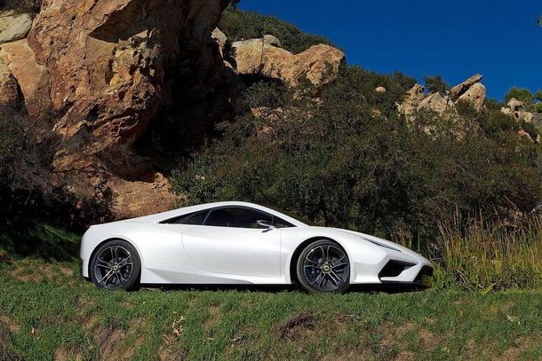 2010-Lotus-Concept-Cars-3