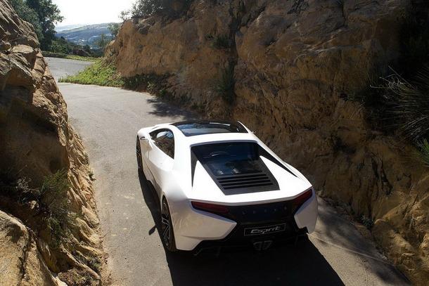 2010-Lotus-Concept-Cars-4