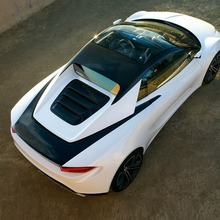 2010-Lotus-Concept-Cars-6
