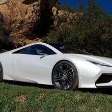 2010-Lotus-Concept-Cars-7