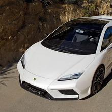 2010-Lotus-Concept-Cars-9