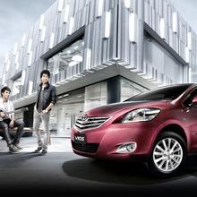 2010-toyota-vios-facelift-thailand-01