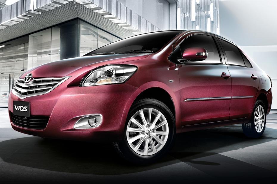 2010-Toyota-Vios-Facelift-Thailand