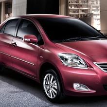 2010-toyota-vios-facelift-thailand-03