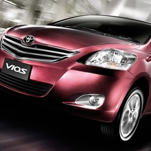 2010-toyota-vios-facelift-thailand-04