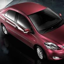 2010-toyota-vios-facelift-thailand-06