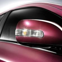 2010-toyota-vios-facelift-thailand-09