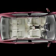 2010-toyota-vios-facelift-thailand-15
