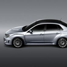 2011 Subaru WRX STI tS 04