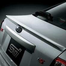 2011 Subaru WRX STI tS 09