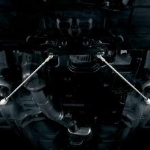 2011 Subaru WRX STI tS 14