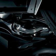 2011 Subaru WRX STI tS 15