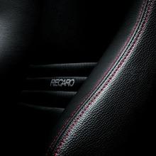 2011 Subaru WRX STI tS 20