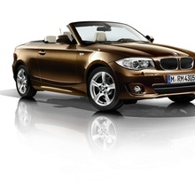 2011-BMW-Series-1-Coupe-Convertible-25
