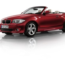 2011-BMW-Series-1-Coupe-Convertible-26