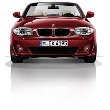 2011-BMW-Series-1-Coupe-Convertible-27