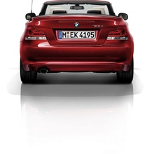 2011-BMW-Series-1-Coupe-Convertible-29