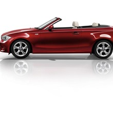 2011-BMW-Series-1-Coupe-Convertible-30