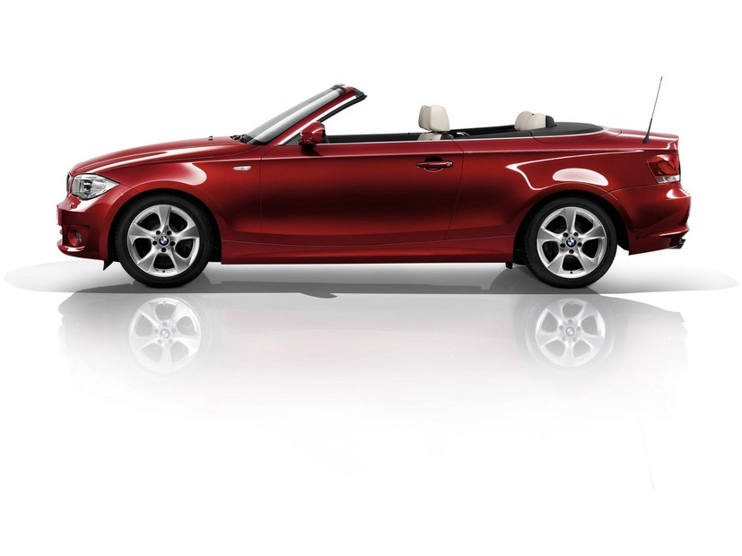 2011-BMW-Series-1-Coupe-Convertible