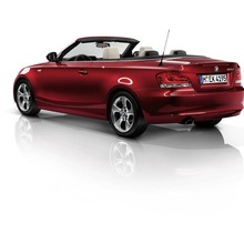 2011-BMW-Series-1-Coupe-Convertible-31