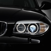 2011-BMW-Series-1-Coupe-Convertible-33