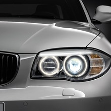 2011-BMW-Series-1-Coupe-Convertible-38