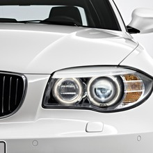 2011-BMW-Series-1-Coupe-Convertible-40