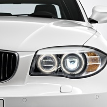 2011-BMW-Series-1-Coupe-Convertible-41