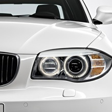 2011-BMW-Series-1-Coupe-Convertible-42
