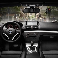 2011-BMW-Series-1-Coupe-Convertible-48