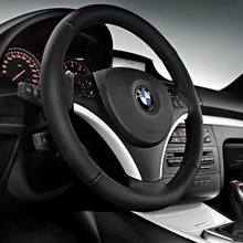 2011-BMW-Series-1-Coupe-Convertible-49