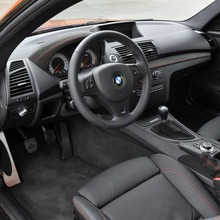 2011-BMW-1-Series-M-Coupe-50
