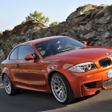 2011-BMW-1-Series-M-Coupe-52