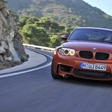 2011-BMW-1-Series-M-Coupe-53
