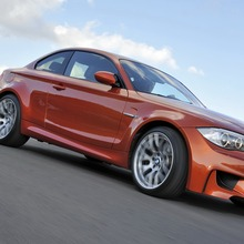 2011-BMW-1-Series-M-Coupe-54
