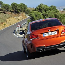 2011-BMW-1-Series-M-Coupe-56