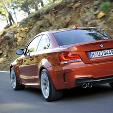 2011-BMW-1-Series-M-Coupe-57